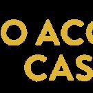 No Account Casino Bonus