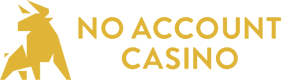No Account Casino Bonus